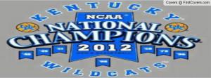 kentucky_wildcat_2012_national_champions!!!-226258.jpg?i