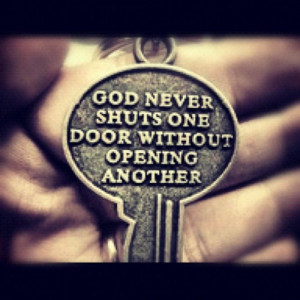 Good #Morning ##Christian ##Quotes #Faith #Hope #Love #igers #potd # ...