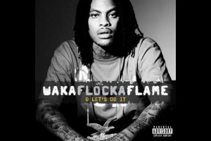 ... waka flocka flame quotes waka flocka flame rap quotes lyrics tyga