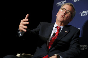 jeb-bush-national-review.jpg
