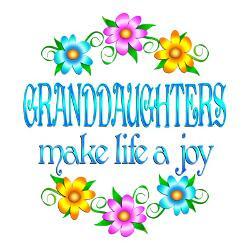 granddaughter joy greeting card jpg height 250 amp width 250 amp ...