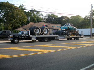 home images monster truck party rentals monster truck party rentals ...