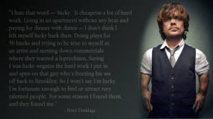 ... 06 2013 by quotes pictures in 1920x1080 peter dinklage quotes pictures