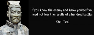 quotes bruce lee quotes about fighting bruce lee quotes about fighting ...