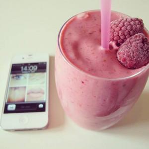 breakfast-food-healthy-healthy-breakfast-love-fit-motivation ...