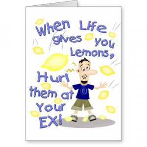 picture quotes 31525 20120830 211916 ex boyfriend quotes 05 jpg http ...