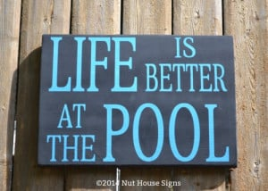 ... sign_lake_house_river_summer_outdoor_quote_sayings_custom_dbae94d4.jpg