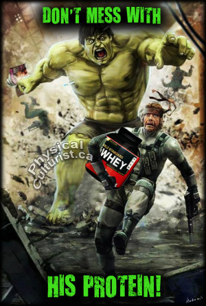 ... hulk shirts for lifters http physicalculturist ca category hulk shirts