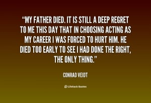quote-Conrad-Veidt-my-father-died-it-is-still-a-99288.png