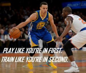 . Stephen Curry. Američki Sportovi, Glasanju Za, Basketball Quotes ...