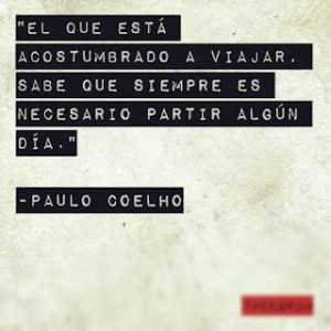 Inspirational-Quotes-in-Spanish-13.jpg
