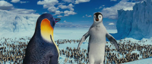 Happy Feet Mumble. Top 10 Funny Movie Quotes. View Original . [Updated ...