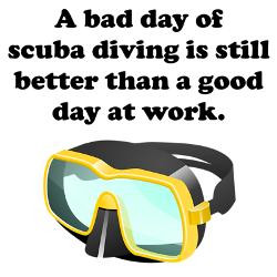 bad_day_of_scuba_diving_mug.jpg?side=Back&height=250&width=250 ...