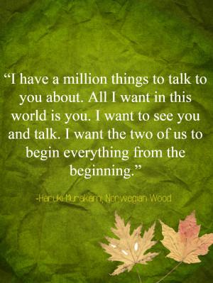 via realist meets introvert Nov 12 12