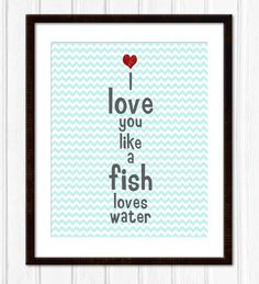 Fishing Quote1 More
