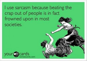... ecards facebook funny ecards love funny ecards about best friends