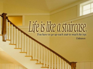 French quote about life best picz wallpaper quotes on life