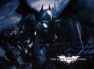 Batman Black And White Hydriss