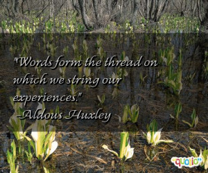 String Quotes