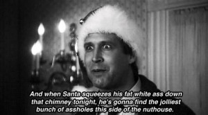 ... February 24th, 2015 Leave a comment Manual Christmas Vacation quotes