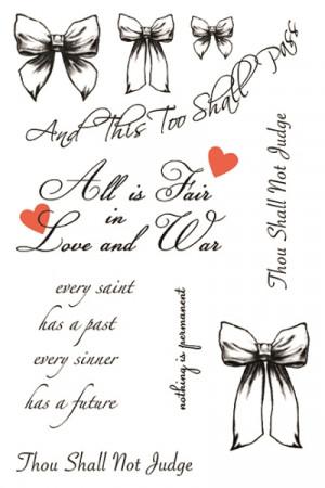 fallen angel quotes skyn demure tattoos gefallener engel quotes skyn
