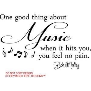 ... Marley Quotes, Good Things, Wall Sayings, Bobmarley Buyquotesart, Bob