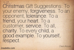 Christmas desire for my friends and my students..and a beautiful ...