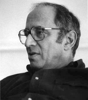 Thomas Kuhn's Book, The Structures of Scientific Revolutions, is ...