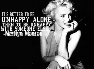 marilyn-monroe-quotes-girl-power-marilyn-showbix-celebrity-quotes-1 ...