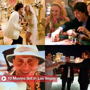 vegas quotes from the hangover