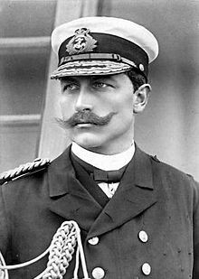 Wilhelm II of Germany Quotes (9 quotes)