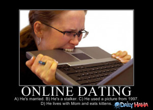 Dating Quotes Funny Family Quotes Facebook Status Quotes