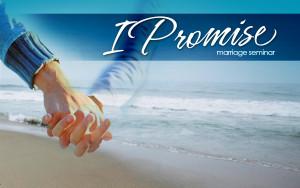 Happy Promise Day| Promise Day Wishes | Promise Day Greetings | Hi5sms ...