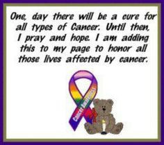more cancer suck cancer awareness awareness matter jewelry quotes ...