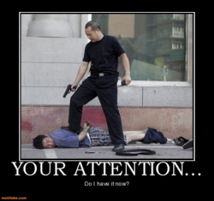 ... funny pics,police posters fun pictures,funny police posters,funny