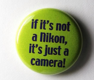 Fun camera sayings