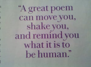 ... rhyme-lyrics-quote-in-purple-font-wonderful-rhyming-quotes-about-life