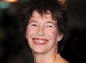 Jane Birkin Annule Toute Tourn