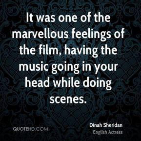 dinah-sheridan-dinah-sheridan-it-was-one-of-the-marvellous-feelings ...