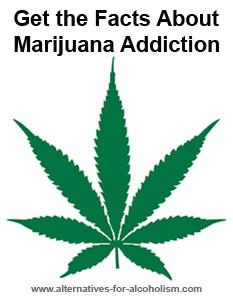 Marijuana Addiction And Its...