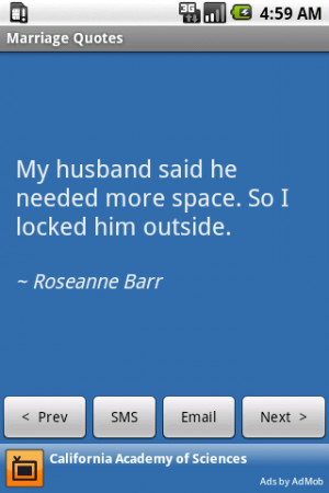 Foreman_11643971_4992_com.mqdp.funnymarriagequotes1.png
