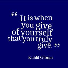 ... quotes like this one here: www.rewarding-fundraising-ideas.com/charity