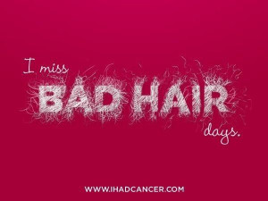 coping with cancer quotes | Cancer sayings.....