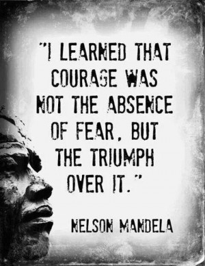 courage quotes quotes about courage 0