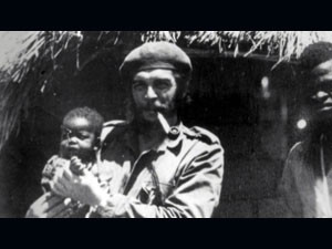 Che Guevara: what you didn't know about him