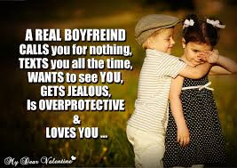 inspirational quotes for boyfriend inspirational quotes for boyfriend ...