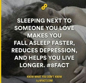Asleep Faster, Thoughts, Fall Asleep, Inspiration, Stuff, Quotes ...