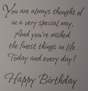 ... birthday quotes for friends, birthday wishes, birthday quotes sayings