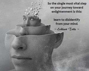 25+ Inspiring Eckhart Tolle Quotes
