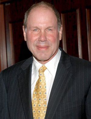 the life and leadership of michael eisner Michael eisner is at last on his way out of disney—slowly too slowly for some  carbon emissions and the after-life: oil executives seek atonement at the.